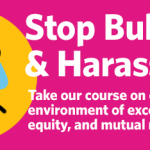 Preventing Workplace Bullying and Harassment